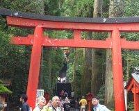 hakeno-shrine-smaller-26-9-23