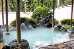 hakone-hot-spring