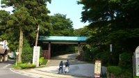 hakone-narukawa-museum-smaller-26-9-23