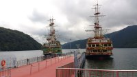 hakone-pirate-v-3-smaller-26-9-23