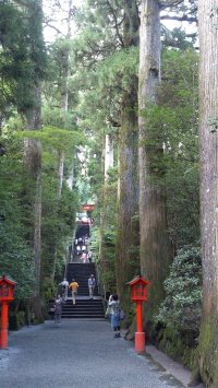 hakone-shrine-for-web-smaller