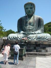 kama-buddha