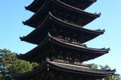 Nara-Koufukuji-27-1-8