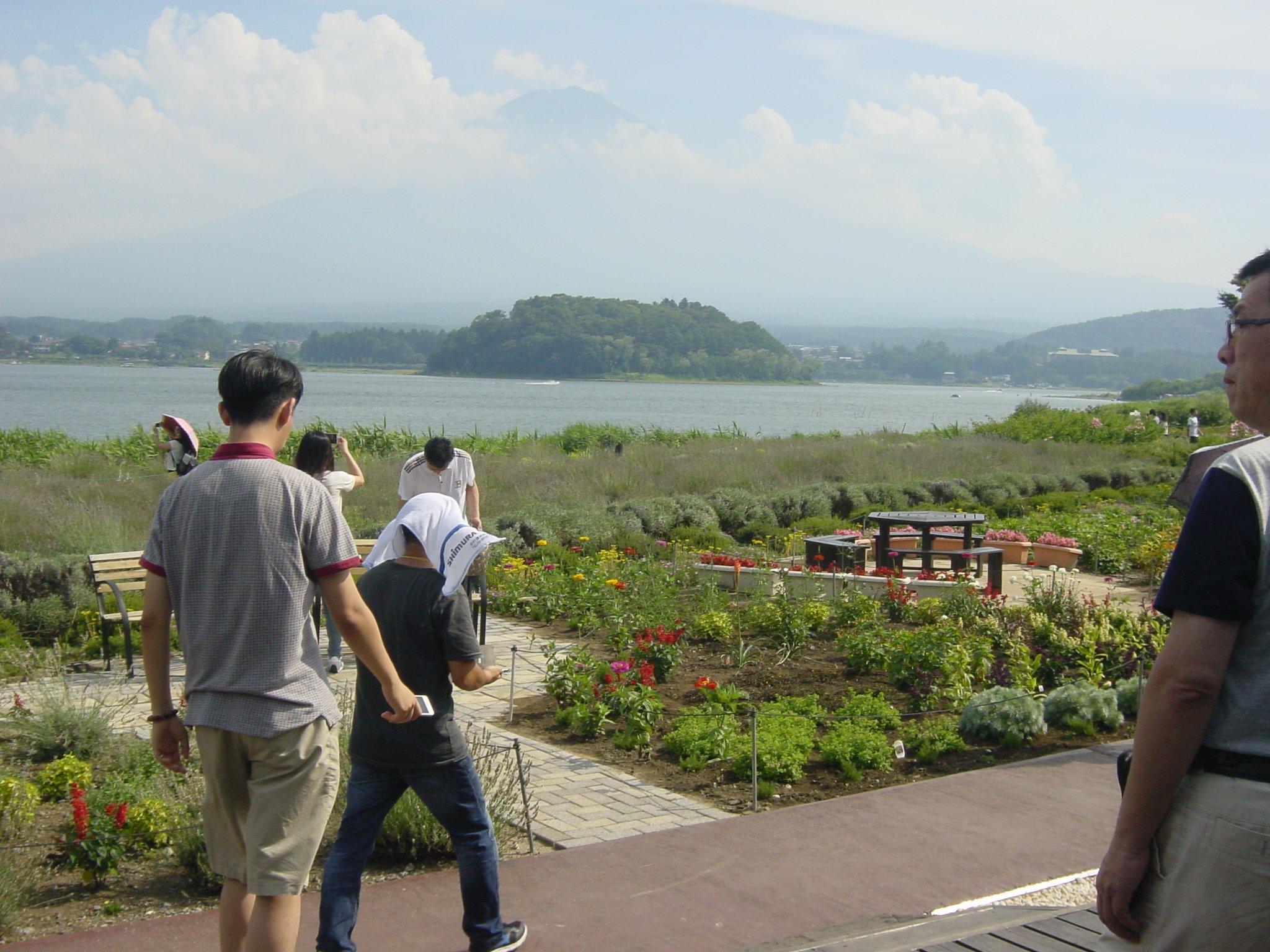 FUJI-Mt.natural-life-park2015.7-023-2