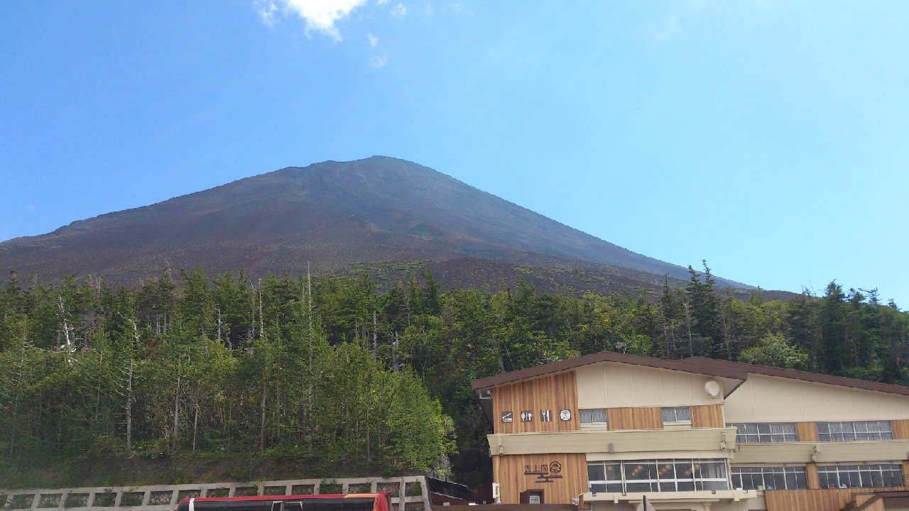 Fuji-5th-station-smaller