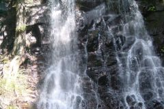 FUJI-Mt-asama-shrine-fall