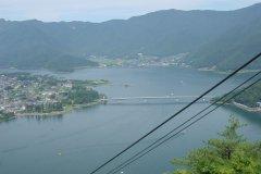 FUJI-Mt.katikati-ropeway2015.7-014