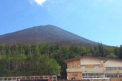 Fuji-5th-station-smaller