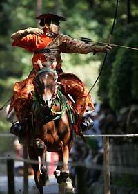 Horseback-archery-2011-12-31