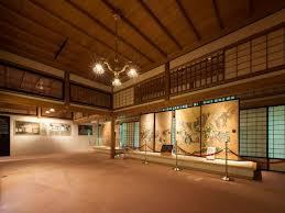 Tamozawa-goyoutei