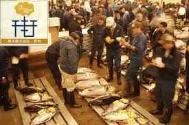 a-tsukiji-auction-1