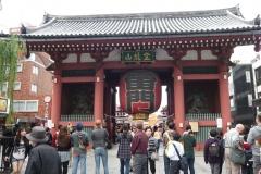 a-kaminari-gate-2