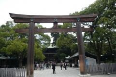 a-meiji-shrine-for-web-vv22-1
