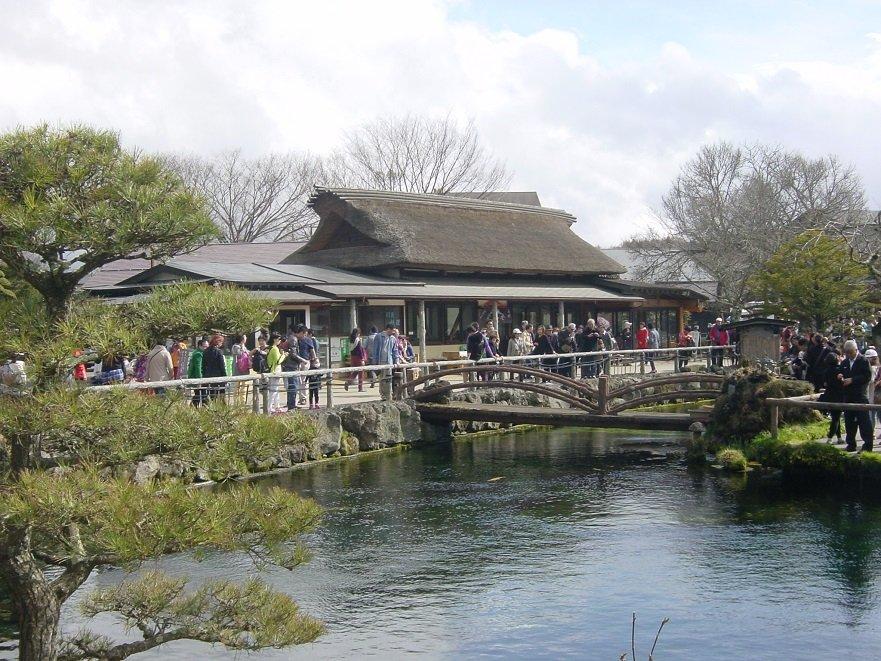 Fuji MT Oshino Hakkai v-1 015