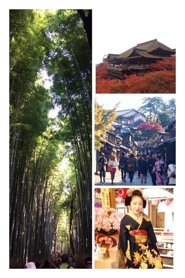 Kyoto top 26-1-8