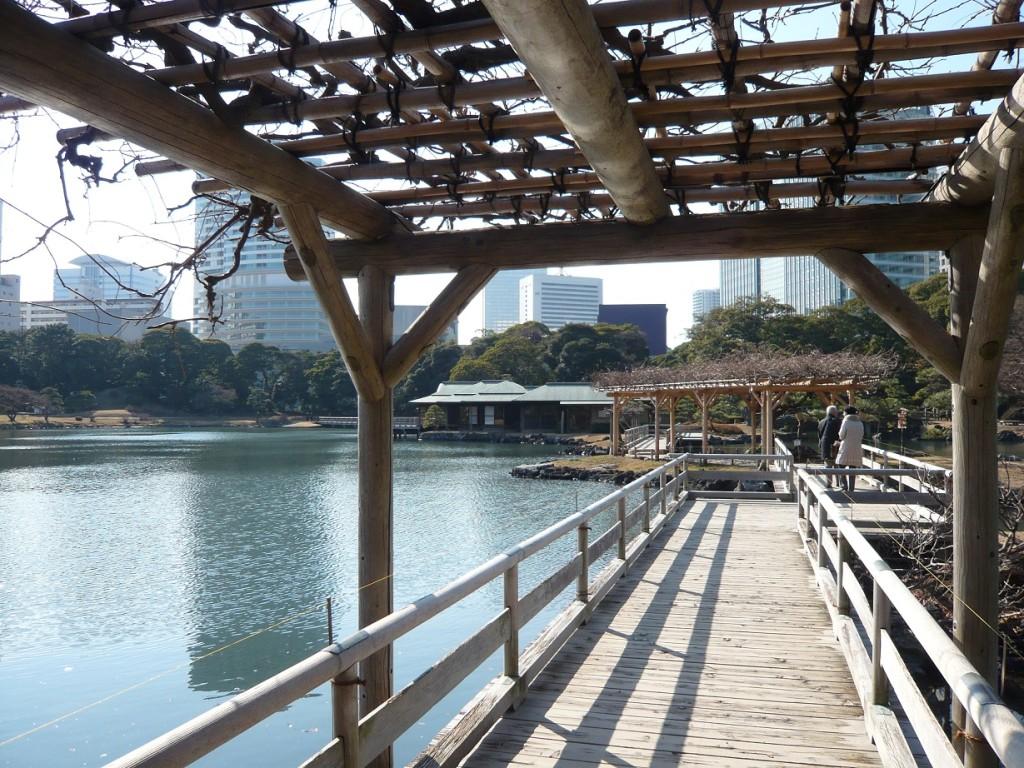 a-hama-bridge