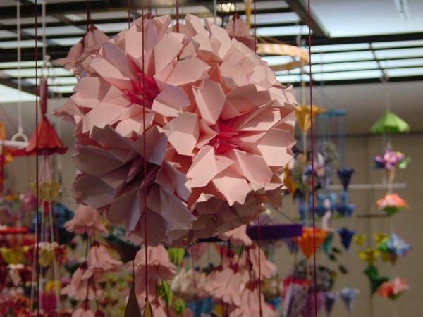 a-origami